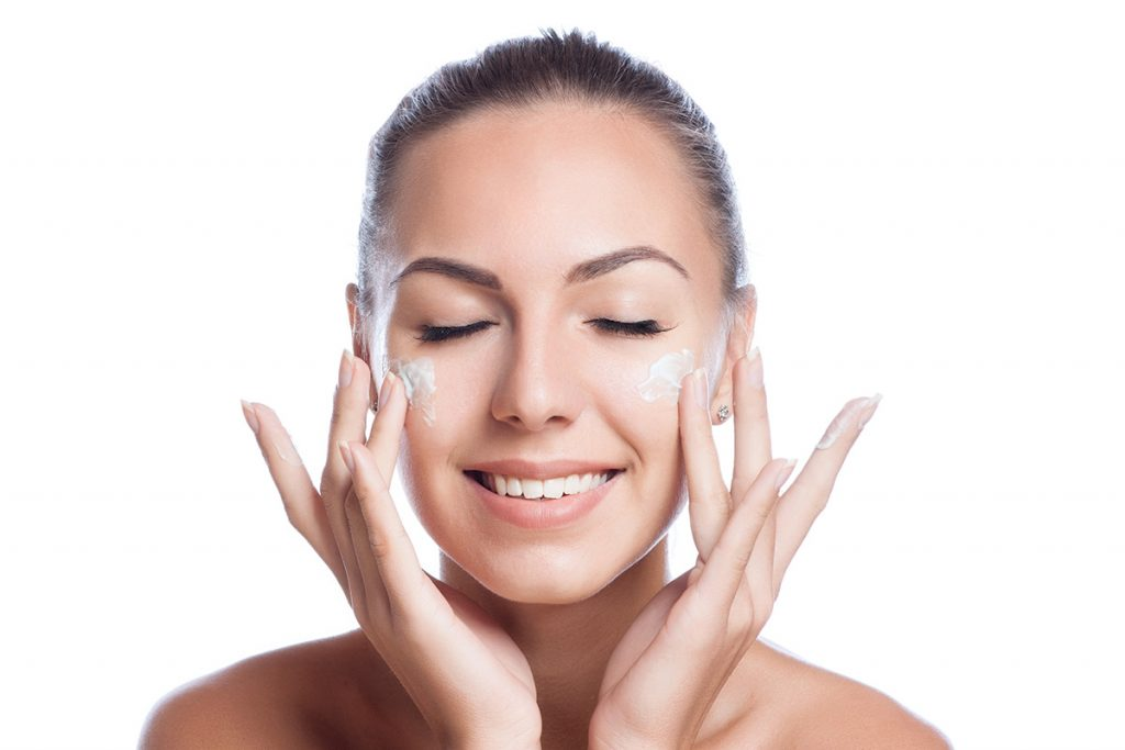 Effective and Safe Sebum Control Tips for a Thorough Treat